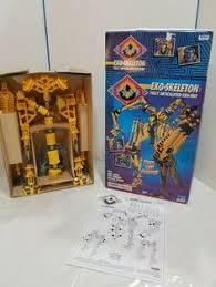 5 Genuine LEGO <b>Technic</b> Power Functions <b>M</b>-<b>Motor</b> (8883) <b>NEW</b> ...