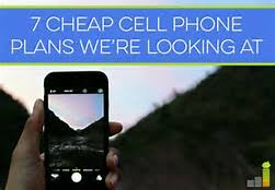 Cheap Home Phone Plans   Smalltowndjs com    Awesome Cheap Home Phone Plans   Cell Phone Plans Cheapest