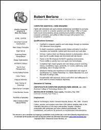 simple resume writing resume writing templates word resume cover sample resumes take a look at some of our work sample of resume     SEC LINE Temizlik