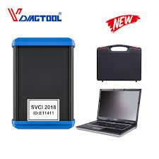 Online Shop Vdiagtool SVCI <b>2018</b> version <b>ABRITES</b> Commander ...