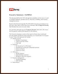 sample summary resume teacher resume examples education samples sample summary resume example executive summary format resume template brittanygibbons