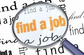 نتيجة بحث الصور عن job