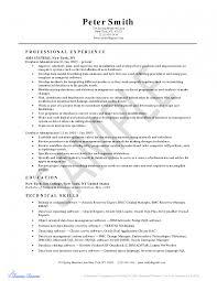 blank sample resume template printable for jobseeker informatica sample resumes informatica teradata resumes informatica admin sample resumes informatica sample resume informatica support