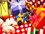 Подарки на 33 года