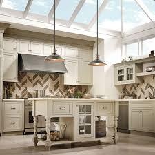 Light Pendants Kitchen Kitchen Lighting Cobson Collection 1 Light Pendant Semi Flush