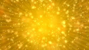 Image result for free wallpaper gold