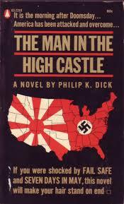 man high castle essays  man high castle essays
