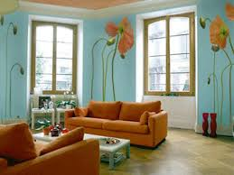 luxury living room paint room awesome house luxury living room decoration with accent wall colo