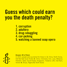 the death penalty pros and cons essay write my essay for me on a book essay for college get it done amp archive · death penalty pros and cons
