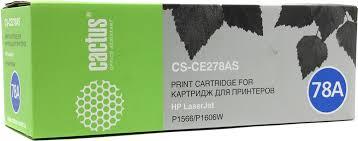 <b>CACTUS CS</b>-<b>CE278AS</b> — купить в Ростове-на-Дону   Низкие ...