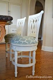 chair upholstery fabric furniture wonderful