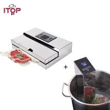<b>ITOP</b> Commercial Blender Smoothie Maker 1500ml food Mixers with ...