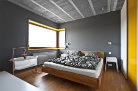 yellow and gray bedroom: minimalist yellow gray bedroom minimalist yellow gray bedroom minimalist yellow gray bedroom