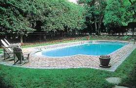 pool service in Riverside Ca