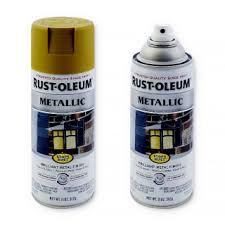 <b>Антикоррозийная</b> краска металлик <b>Rust</b>-Oleum <b>Stops Rust</b> ...