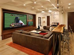 themed family rooms interior home theater:  images about basements man caves amp rec rooms on pinterest basement ideas rustic games and rec rooms