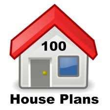 House Plan Android App Goes Live   Download for   and give     house plans