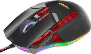Игровая <b>мышь PATRIOT</b>, PV570LUXWK, PP000225
