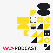 WeAreDevelopers Podcast