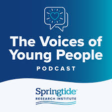 The Voices of Young People Podcast