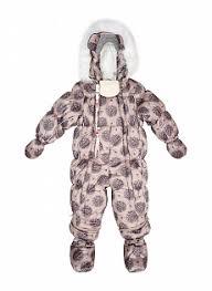 Верхняя детская одежда купить от производителя <b>OLDOS</b>