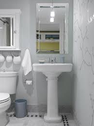 simple designs small bathrooms decorating ideas:  perfect design small bathroom decorating small bathroom decorating ideas