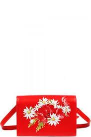 Купить <b>сумки</b> для девочек: цены от 299 руб