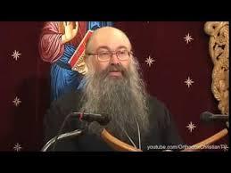 Αποτέλεσμα εικόνας για εφραιμ σκητη αγιου ανδρεα