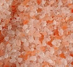 Sale Blu Di Persia Utilizzo : A proposito di sale