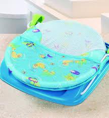 Купить <b>лежак</b> для купания в ванну <b>Summer Infant</b> Deluxe Baby ...