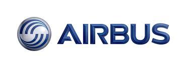 Картинки по запросу airbus logo