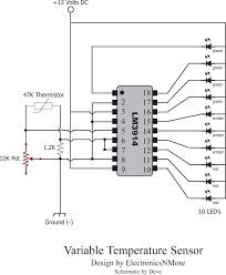 relay diagram 5 pin wiring 12 volt 5 pin relay diagram wiring 4 Pin Flasher Relay Wiring Diagram 4 pin relay wiring diagram boulderrail org relay diagram 5 pin wiring 5 pin relay wiring 3 pin flasher relay wiring diagram