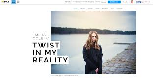 platforms to create a website effortlessly it is a simple yet powerful online platform for any beginner to land a perfect website they have some amazing restaurant website designers who will simply