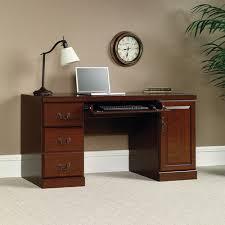 office furniture walmartcom buy office computer desk furniture