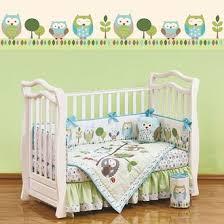 <b>Комплект постельного белья</b> Summer Owls <b>Shapito</b>