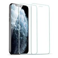 ESR <b>Tempered</b>-<b>Glass for iPhone</b> 11 Pro Screen Protector/iPhone ...