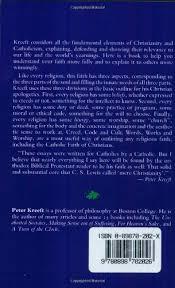 Perrine s Literature  Structure  Sound and Sense Patheos