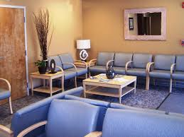 photo page photo library hgtv blue office room design