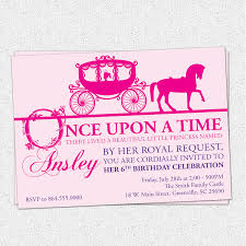princess birthday party invitations theruntime com princess birthday party invitations to make new style of exceptional party invitation card 25111615