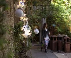 wall decor diy home inspirations outdoor