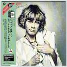 Sweet Deceiver [Japan Bonus Tracks]