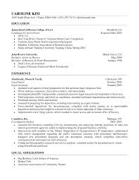 resume litigation attorney resume mini st litigation attorney resume full size