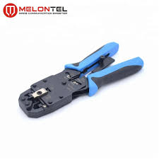China <b>crimping tool</b> ratchet type wholesale - Alibaba