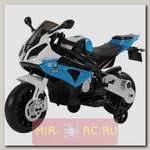 <b>Электромотоциклы</b>