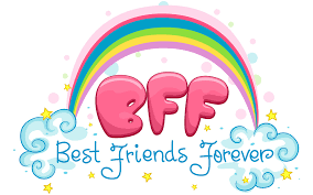Image result for best friend pictures