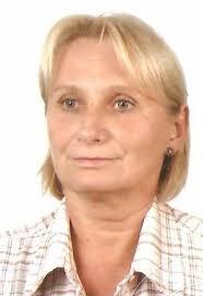 mgr Halina Zmuda - Trzebiatowska. hzmuda-trzebiatowska@wp.pl. mgr Elżbieta Wawiórko. martitka.w@wp.pl - wawiorko