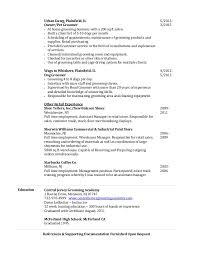 steve renteria resume      copy