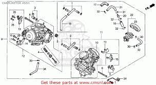 2004 yamaha v star 1100 clic wiring diagram 2004 automotive 2005 yamaha v star 1100 clic wiring diagram 2005 home wiring