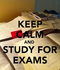 Image result for exam