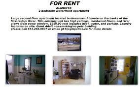 apartment ads for rent us rental apartment advertising apartments apartment ads for rent us rental